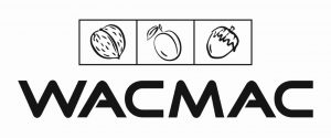 thumbnail_Wacmac - logo